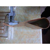 欧百建材-滴水型铝挂片吊顶辅材和配件生产商-全国服务热线13422371639李生