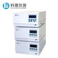 济南液相色谱仪厂家 中药材分析液相色谱仪