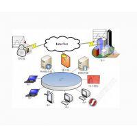 设备数据采集管理系统软件的应用案例