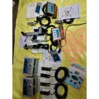 供应PD-204L150使用无刷直流伺服电机驱动,伺服纠偏控制器EPC-A10/LPC-A12