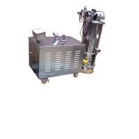 加料机-吸料机价格-加料机报价