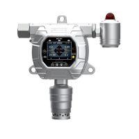 可燃气体检测仪生产厂家