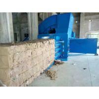 渭南有生产秸秆打包机的厂家吗,渭南有生产废纸打包机的厂家吗-山东华龙