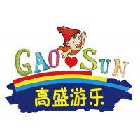 湖南儿童乐园设备厂家,室内游乐场加盟,长沙淘气堡设备生产厂家