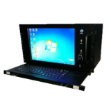 BSST IP网络主机BSIP-9100电话:13641016845