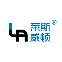 广东天圣网络科技有限公司