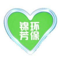 厦门宏锦芳环保科技有限公司
