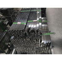 三维激光切管,现货304不锈钢管,流体不锈钢管304价格