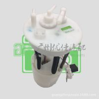 批发优质本田飞度燃油泵总成汽油泵17045-TG5-000 17048-TG5-A01