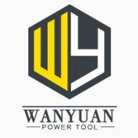 霸州市开发区万源电力工具厂