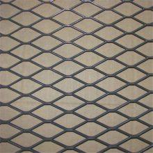 钢笆网厂家 钢笆网片用途 钢板网加工