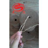亚博体育官网赢钱不给打捆使用麻绳的优点 圣隆牌麻绳