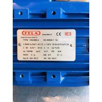 意大利FELM总代理 FELM电机 MA90L-4 1.1kw