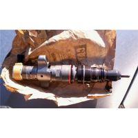 湖南卡特320D挖掘机柴油机维修配件大小瓦气门缸垫供应商