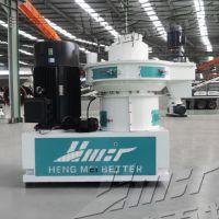 山东恒美百特ZLM608免黄油一体机,产量高,消耗低。