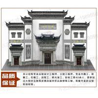 烟台郑州砖雕青砖砌块角花砖雕