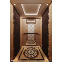 珠海电梯装潢 珠海电梯装饰 深圳电梯装饰