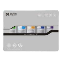 科力净化器KLT-Z104高端家用净水机品牌