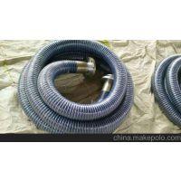 轻型复合软管供应价格轻型复合软管价格是多少