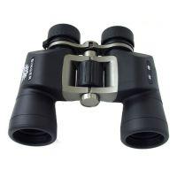 Binger KZR Binoculars 7-18X42