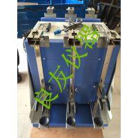 垂直振荡器 分液漏斗振荡器 RS-2 多用垂直振荡器 厂家直销批发