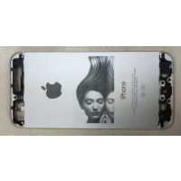 mopa氧化铝苹果华为小米原装手机后盖特殊定制精美图案雕刻机包邮代价格