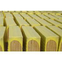万瑞网织岩棉板和网织增强岩棉外墙板