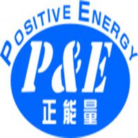 苏州正能量包装材料科技有限公司