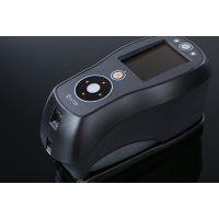 专业维修美国Xrite爱色丽色差仪测色仪SP60/CI60/CI64