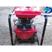 管道清洗机疏通机,小区高压水射流管道疏通机,北京恒德世纪清洁设备