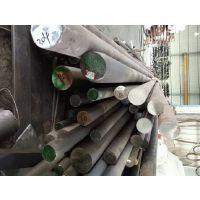 2205不锈钢圆钢 工业用圆钢 质量保证 快速发货