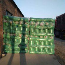 聚乙烯防尘网 土方开挖防尘网 农用盖土网