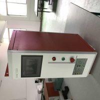 焊机中频,工频控制器