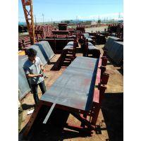 新疆乌鲁木齐台车钢模板哪里找