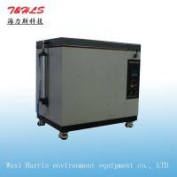 厂家直销 海力斯小型真空干燥试验箱 真空老化干燥试验箱