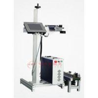 PCB专用激光打标机,金属激光打标机,选锦帛方3D曲面激光打标机