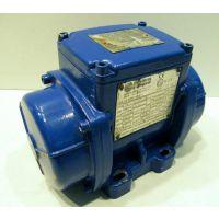 ITALVIBRAS振动电机CDX3/2300