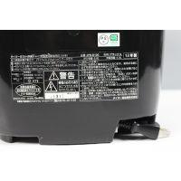 JKT-B100虎牌电饭煲维修站点,专业修理各种难题