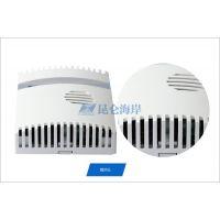 无锡昆仑海岸壁挂温湿度变送器JWSL-1AC壁挂温湿度传感器价格是多少