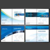深圳专业书本印刷,书籍排版,画册宣传册说明书设计,图书期刊杂志图册印刷