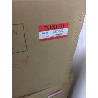 NIKUNI尼可尼耐磨损颗粒涡流泵20NPD07Z