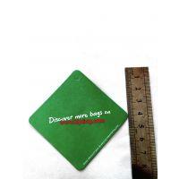 深圳龙岗说明书彩色印刷、横岗300G白板纸对折彩卡、东莞塘厦彩盒生产