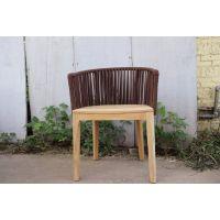 供应品旺实木套椅TY-006