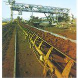 供应华月输送带二手传送带皮带 聚氨酯pvc输送带