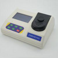 臺式水中鎘測定儀報價今日報價