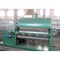 HG滚筒刮板干燥设备 粘稠物料专用滚筒烘干机 常州和正刮板干燥机