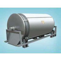 供应甘南泰源环保化粪池污水处理设备安全可靠