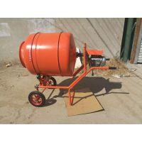 350汽油水泥搅拌机 混泥土沙石搅拌机