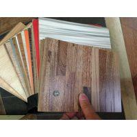 木地板打印设备厂家直销