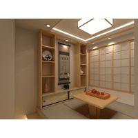 榻榻米,地柜,台阶,柜体,全屋定制家具厂家低价